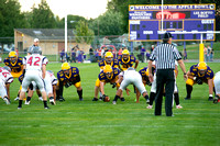 FB vs Ike game1_ 66
