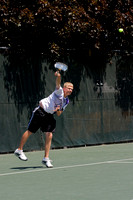 boys dbls dist tennis_ 19