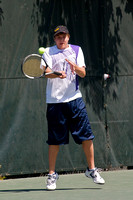boys dbls dist tennis_ 44