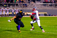 FB vs Ike#2-2013_ 19