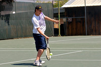 boys dbls dist tennis_ 39