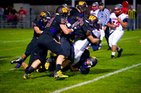 FB vs Ike#2-2013_ 18