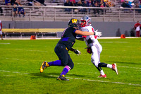 FB vs Ike#2-2013_ 20