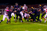 FB vs Ike#2-2013_ 6