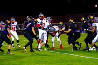 FB vs Ike#2-2013_ 5