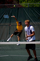 boys dbls dist tennis_ 58