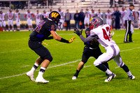 FB vs Ike#2-2013_ 7