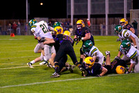 FB vs Richalnd 2011_ 5