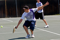 boys dbls dist tennis_ 4