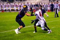 FB vs Ike#2-2013_ 8