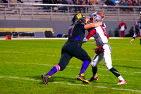FB vs Ike#2-2013_ 21
