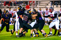 FB vs Ike#2-2013_ 10