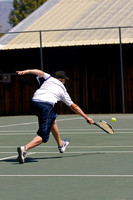boys dbls dist tennis_ 24